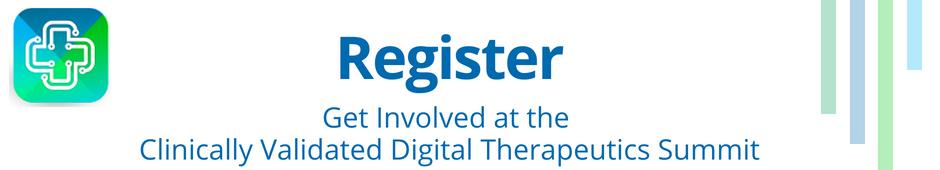 12993 CVDTx Website - Register Header