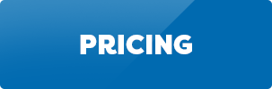 Clinically Validated DTx buttons_Blue_Pricing copy