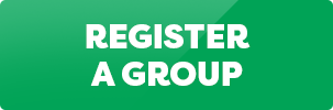Clinically Validated DTx buttons_Green_Register A Group copy