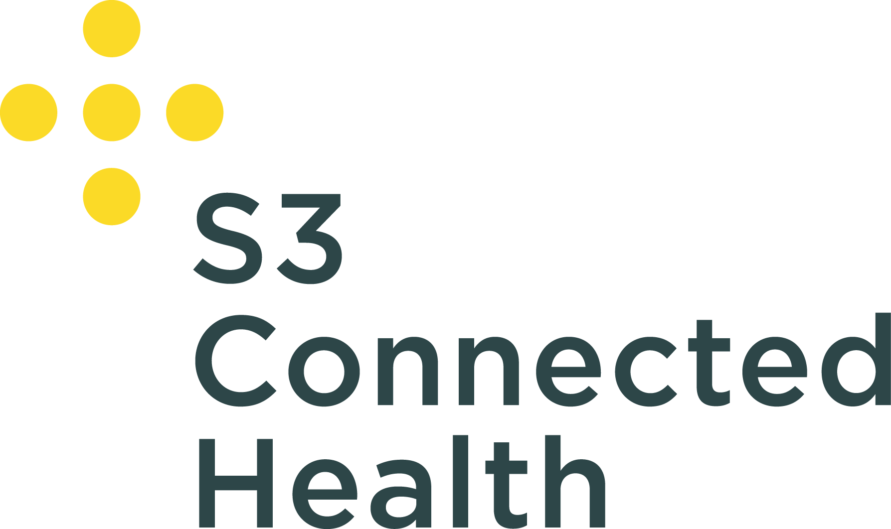 Connected-Health-Logo